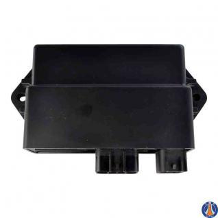 RM02001 CDI High Performance Box YAMAHA YFM350 R 04-12, YFM350 Warrior 02-04 OEM 5nf-85540-00-00