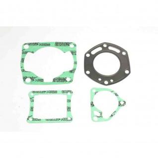 Top end gaskets kit / Top End Dichtsatz Honda CRM 125 R Honda NSR 125 F / R 86-01