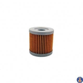 TWIN AIR Oilfilter CCM Suzuki Artic Cat Kawasaki OEM 3470-008 52010-S004 16510-29F00