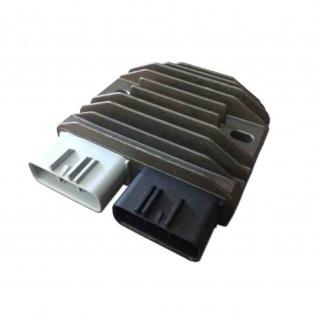 Regulator Rectifier Yamaha Grizzly 550 700 Rhino 700 YZF-R1 XVS 1300 V-Star 1D7-81960-00 1D7-81960-01