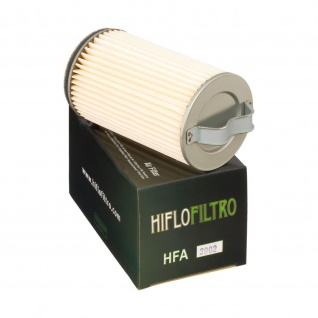 HFA3902 Luftfilter Suzuki GSX 1000 1100 Katana 81 - 85 13780-49310