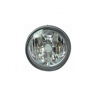 1N0354333-011 HELLA Nebelscheinwerfer H1 CITROEN C2 9.03- C3 2.02- JUMPY Peugeot