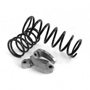 Variomatik Tuning Sport Utility Clutch Kit - Stock Tires WE436993 Polaris 800 RZR 4 4x4 RZR S 4x4 10-14