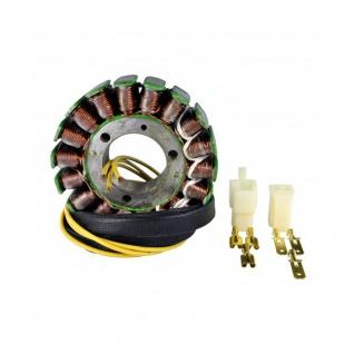 RM01038 Stator Suzuki GS 500 01-05 Kawasaki Voyager 1300 83-88 OEM 21003-1104 31401-01D10