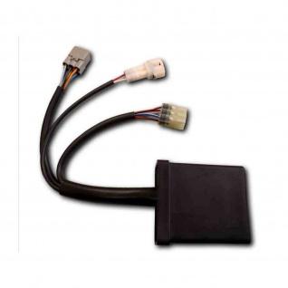 CDI Unit Digital CDI - Yamaha WR450F (03-06) 5TJ-85540-00 5TJ-85540-10 5TJ-85540-50 5TJ-85540-60 5TJ-85540-80 5TJ-85540-90 5TJ-85540-B0 5TJ-85540-C0