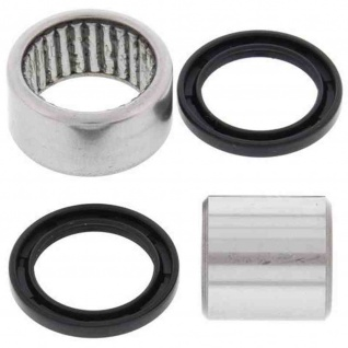 Lower Rear Shock Bearing Kit Honda CRF150R 07-18, CRF150RB 07-18