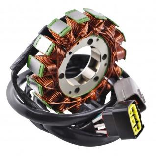 Generator Stator Kawasaki VN 900 Vulcan 06-17 21003-0053