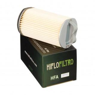 Hfa3702 Luftfilter Suzuki Gs750 Gsx 750 Gs 1000 Gs 1100 Gsx 1100 78-85 13780-45500 13780-49000 13780-49200 - Vorschau 1