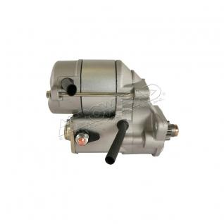 Starter Kawasaki Mule 3000, 3010, 3020 W/617cc Oem 21163-6010 21163-2124 - Vorschau 2