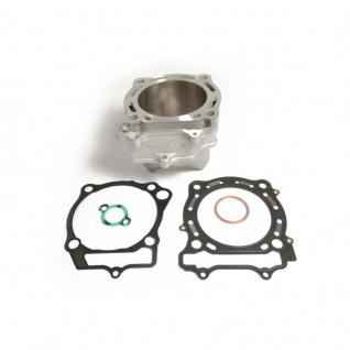 Easy Mx Cylinder Kit Honda CRF 450 R - 2009/2014