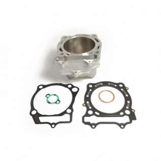 Easy Mx Cylinder Kit Kawasaki KFX 450 R - 2008/2014