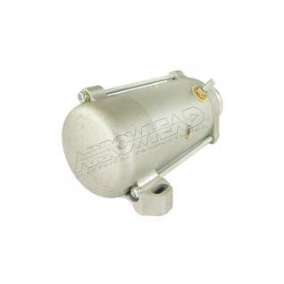 Starter Honda GL1100 GL1200 75-88 OEM 31200-463-405 31200-463-008