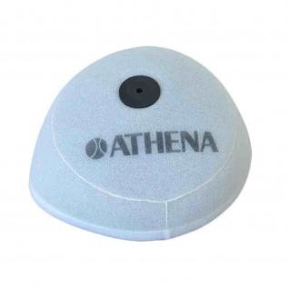 Air filter / Luftfilter KTM 125 200 250 300 380 98-03 EXC 125 LC4 MX 85 SX 125