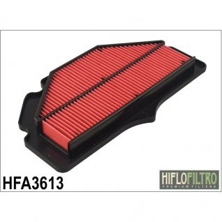 HFA3613 Luftfilter Suzuki GSR 600 GSR750 GSX-S 750 OEM 13780-44G00