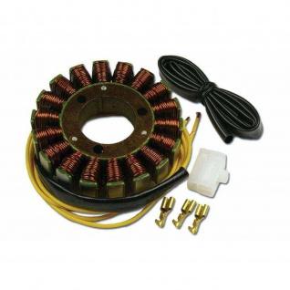 Lichtmaschine Generator Honda FES SES CB400F CBR400R CBR400RR OEM 31120-K 31120-M 31120-H