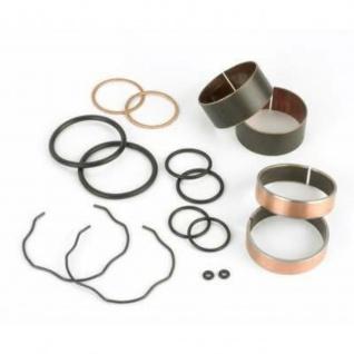 Fork Bushing Kit Honda Gl1500c 97-00, Gl1500cd 01-03, Gl1500cf 99-01, Gl1500ct 97-00, Vtx1800 02-04 - Vorschau