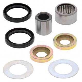Lower Rear Shock Bearing Kit Suzuki RMX450 10-11, RMX450Z 17, RMZ250 10-17, RMZ450 10-18