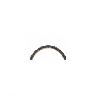 Standard Belts / Antriebsriemen Hisun 500 alle Kawasaki 400 Prairie 2x4/4x4 99-02 OEM 59011-1066