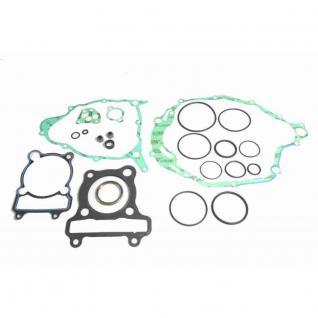 Complete gaskets kit / Motordichtsatz komplett Yamaha TT-R 230 11-15