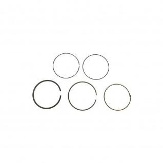 Rings For Cast-lite Pistons Kymco MXU 300 MAXXER 300 HR