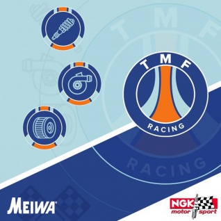 Wartungskit ( Meiwa & NGK ) Gilera GP 800 07-14