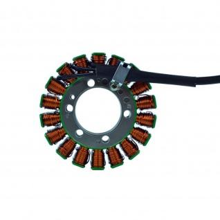 Generator Stator Honda VFR 750 Interceptor VFR750 90-93 31120-MT4-004 - Vorschau 2
