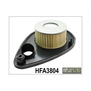 HFA3804 Luftfilter Suzuki M50 M800 Intruder Boulevard VZ800 Marauder 05-08 13780-39G00