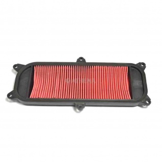 Air filter / Luftfilter Kymco PEOPLE 250 4T PEOPLE 300 SI PEOPLE S/PEOPLE S i 250 1721ALLJ3E00 00162380