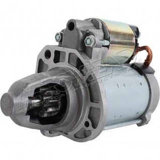 Anlasser JEEP GRAND CHEROKEE 3.6L 11-12 OEM 4801694AC
