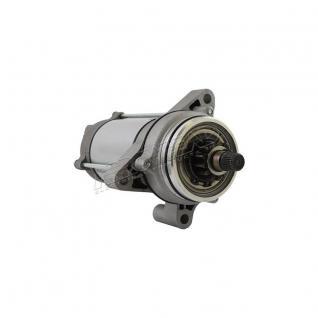 Starter HONDA GL1800 GOLDWING M/C 06-10 12-13 OEM 31200-MCA-A60 31200-MCA-A61