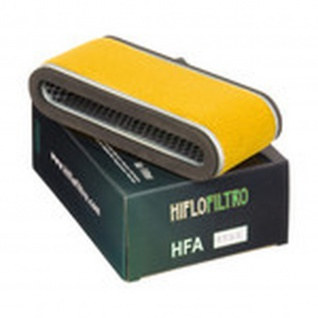 HFA4701 Luftfilter Yamaha XS850 G, LG, SG, H, LH, SH 80-81 4E2-14451-00