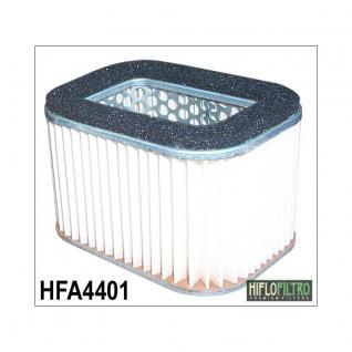 HFA4401 Yamaha Luftfilter XS400 RJ, RK 82-83