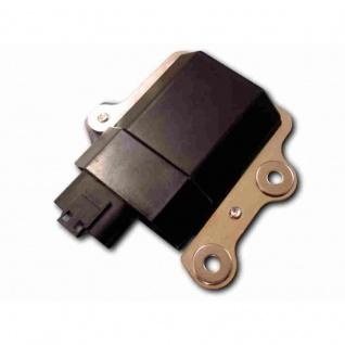 CDI Unit Digital KTM 250 EXC 05-10 250 SX 03-10 250 XC 06-10 250 XC-W 06-09 OEM 54839031000 54839031400