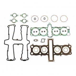 Top end gaskets kit / Top End Dichtsatz Yamaha FJ600 FZ 600 YX 600 84-90