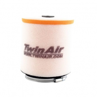 Twin Air Airfilter Honda Pioneer 500 700 SxS Sportrax 400 TRX 400 EX TRX 400 X Masse: 90(8)mm 125 mm 110 mm 10 mm