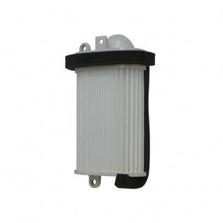 MIW Luftfilter Y4209 Yamaha XP530 T-Max (12-16) (L)