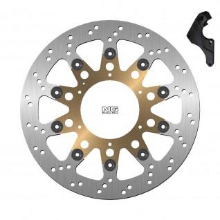 Bremsscheibe NG 0022K12 *320 mm