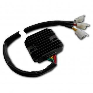 Regler Honda VT 1100 Shadow 00-07 31600-MCK-A51 31600-MCK-A01