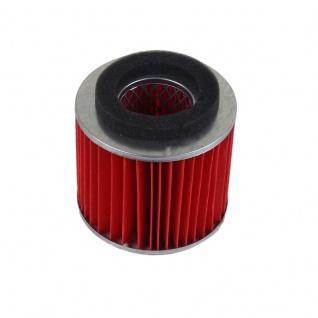 Air filter / Luftfilter Yamaha VINO 125 XC CYGNUS 125 4T XN TEO S 125 4T LC 150 4T LC 4TEE44510000
