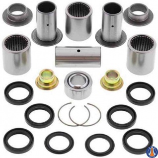 Linkage Brg - Seal Kit Yamaha WR250 91-93, WR500 92-93, YZ125 89-92, YZ250 90-92