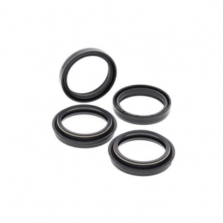 Fork Seal & Dust Seal Kit WP 43mm GasGas KTM