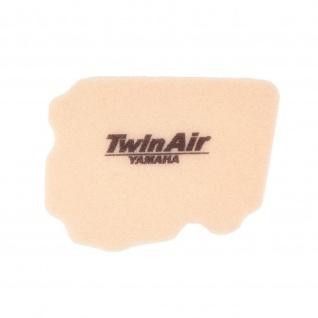 Twin Air Luftfilter Yamaha TW200 2JX-14451-00