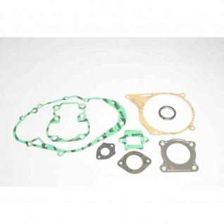Complete gaskets kit / Motordichtsatz komplett Suzuki GT 80 RM 80 TS 80 78 - 83