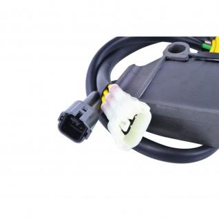 Regler Mosfet Voltage Regulator Rectifier for KTM XCF-W EXC-F XCW 250 350 450 500 12-17 78111034000