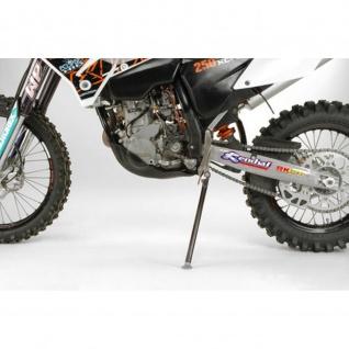 Trailtech Kickstand For Ktm 250-525 Mxc/exc/xc/xc-w 05-07 Ktm 250-525 Sx/sxf 05-06 - Vorschau 2