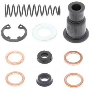 Master Cylinder Rebuild Kit - Front Honda CRF250R 07-18, CRF450R 07-18, CRF450RX 17-18