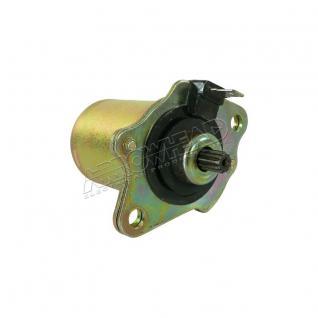 Starter HONDA SA50 SCOOTER 94-01 OEM 31200-GBL-770 31200-GW0-010 31200-GBL-000
