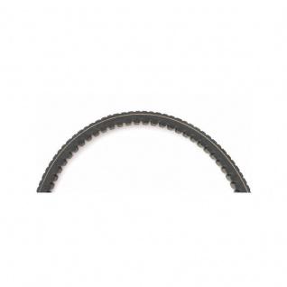Super Duty Belts / Antriebsriemen Yamaha 350 Bruin / Grizzly 350 OEM 5UH-17641-00-00