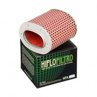 HFA1502 Luftfilter Honda GB400 GB 500 XBR 500 17213-MK4-000 17213-MK4-700