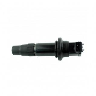 External Ignition Coil With Cap Yamaha YZ 450 F WR 450 F YFZ 450 03-13 OEM 5TA823101000 5TA823101000